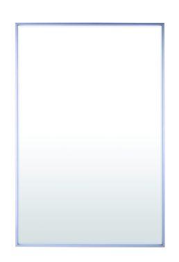 Miroir – Canarm – RT1BN2432