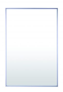 Miroir – Canarm – RT1BN2842