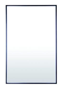 Miroir – Canarm – RT1MBK2842