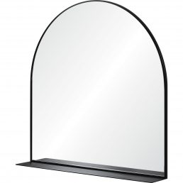 Miroir – Wearstley – Renwil – MT2424