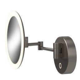 Miroir DEL – Radia – Artika – WL-MIR-C1