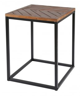 Table D'appoint WESTON 203299-03