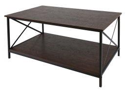 Table Basse FLETCHER 203516-02