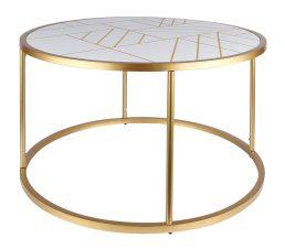 Table Basse Harlo 203548-01
