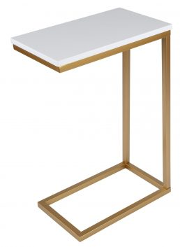 Table D'appoint En C RAYNA 203596-01