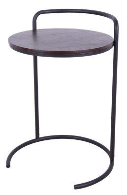 Table D'appoint En C DAVIS  203597-01