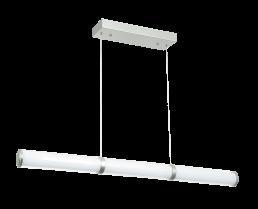 Suspension Simple DEL – Cohler – Matteo – C79936MS
