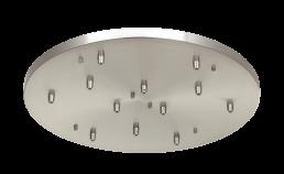 Canopé – Matteo – CP0112BN