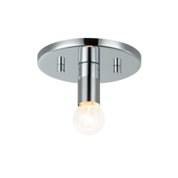 Semi-Plafonnier – Kasa – Matteo – X54901CH