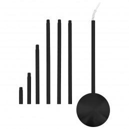 Rallonge Pour Plafond – Extension – Eglo – 204821A