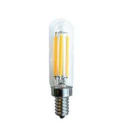 Ampoule DEL 4000k Blanc Neutre – DVI – Dviblede124000fl4a
