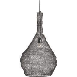 Suspension Simple – Garatun – Renwil – LPC4355