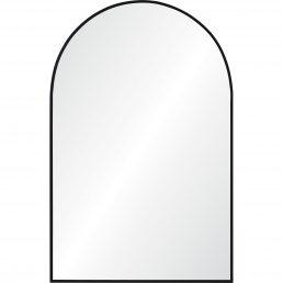 Miroir – Waren – Renwil – MT2451