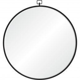 Miroir – Rayden – Renwil – MT2463