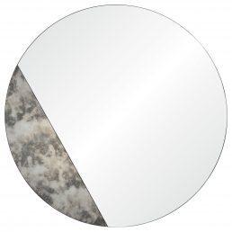 Miroir – Cella – Renwil – MT1750